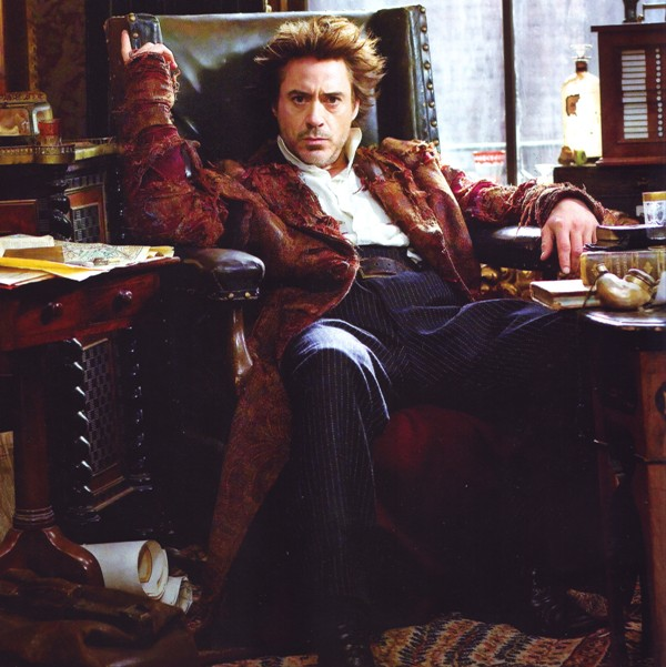 """Sherlock Holmes"""" resource site: https://www.lib.umn.edu/scrbm/holmes"""