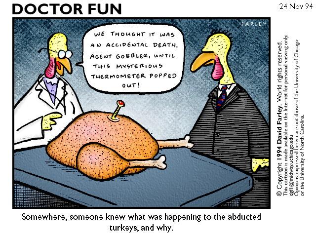 happy thanksgiving vegan images