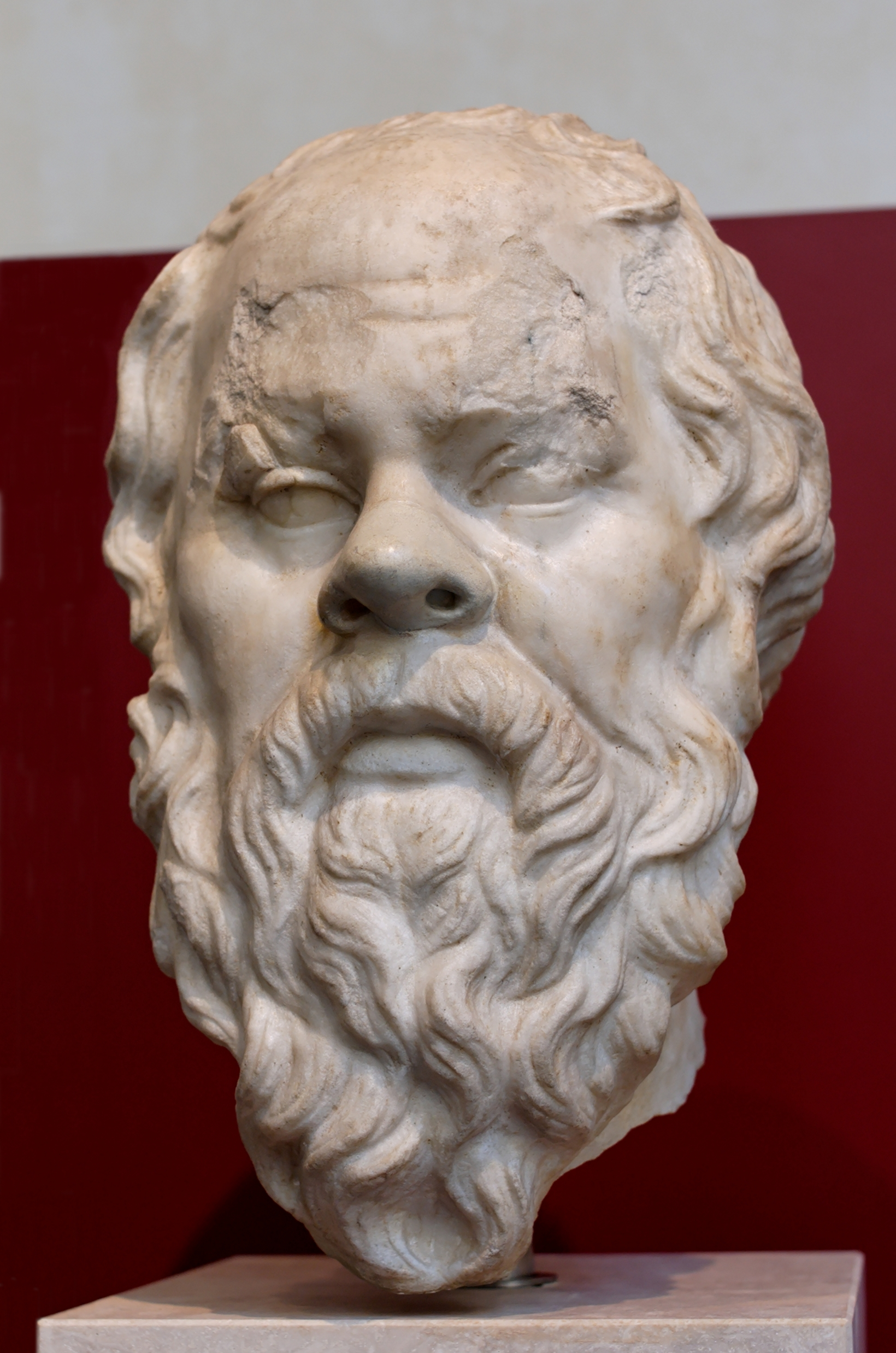 was socrates a sophist essay Socrates and the sophists (plato's dialogues) in chapter 4, the sophist: protagoras, soccio does an excellent job discussing a group of teachers and thinkers known collectively as sophists, and the social environment in which they flourished for a time.